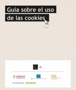 guia-cookies