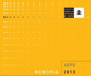 memoria2013-aepd