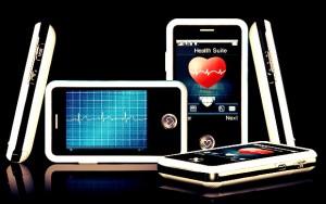 apps_salud_090315_consalud