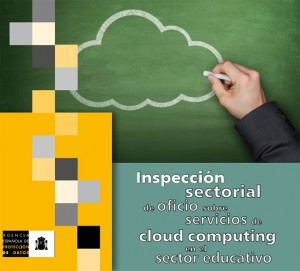 cloudcomputing-educacion