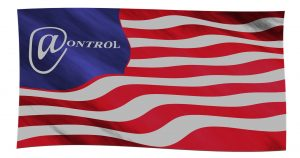EE-UU Flag