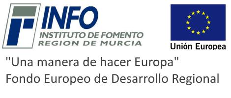 Logo Info a color