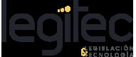 LEGITEC, Legislación y Tecnología