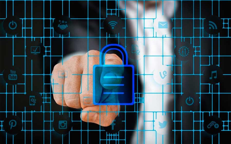 derechos arco y protección de datos de un interesado
