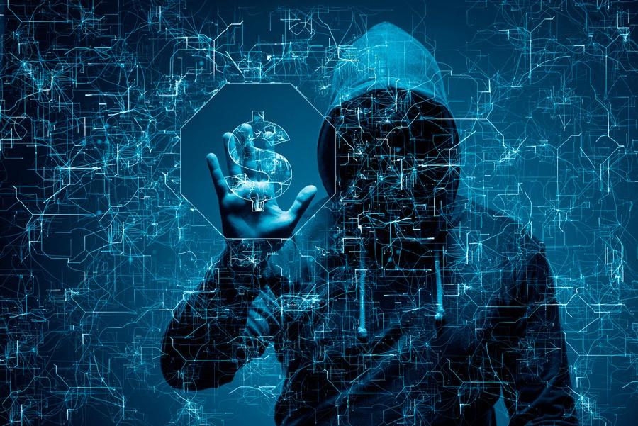 guia ciberseguridad para empresas
