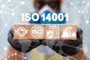 ISO 14001 qué es y qué ventajas tiene esta norma